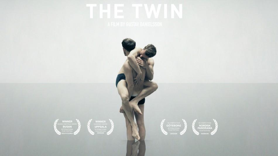 The Twin, Tvillingen