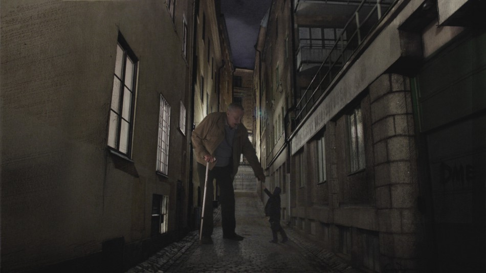 Eugen in the alley2
