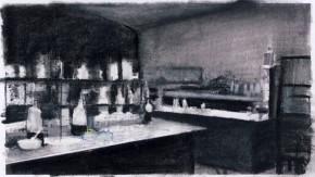 Eugen laboratorie_1