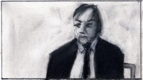 Eugen porträtt1_1
