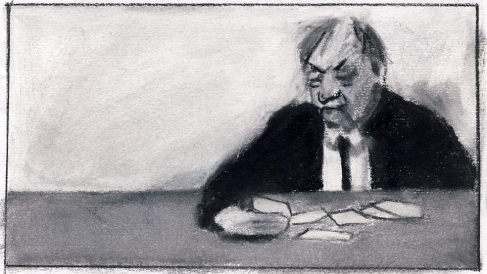 Eugen porträtt2_1