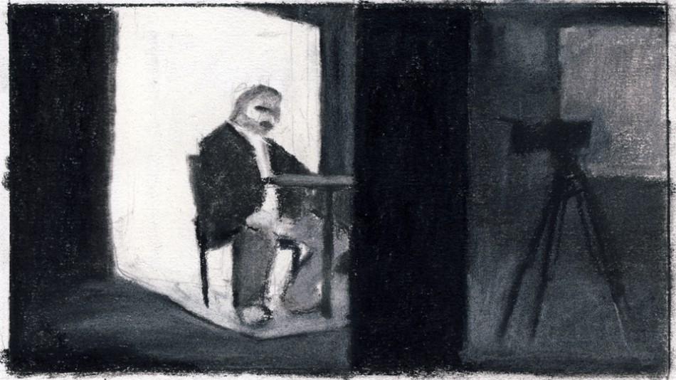 Eugen studio3_1