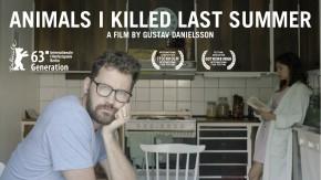 Animals I Killed Last Summer